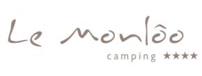 en - Camping Le Monlôo