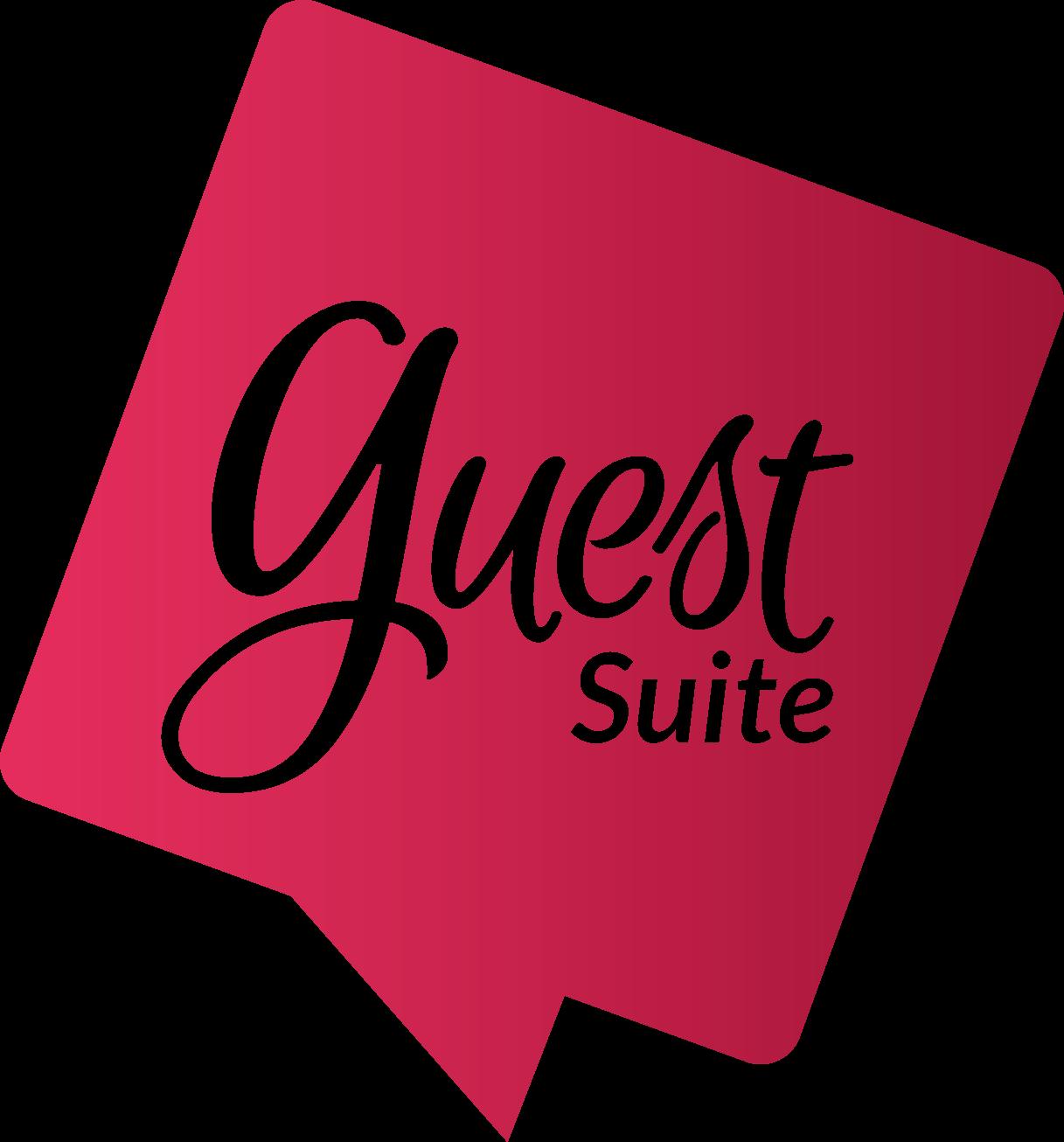 Guestapp Logo